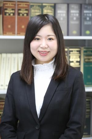 https://www.hokkaido-mirai.com/library/2327-2327-20190105155558-1.jpg
